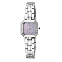 Pulsar PEGB95X1 Ladies Dress Watch