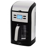 Russell Hobbs 14597 Automatic Filter Coffee Maker