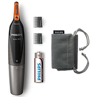 Philips NT3160 Nose, Ear & Eyebrow Trimmer