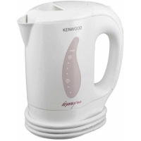 Kenwood JK60 Travel Kettle
