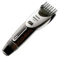Philips QC5070 Rechargable Hair Clipper With Pro Kit