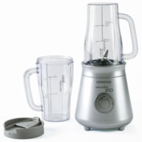 Kenwood SB055 Smoothie 2 Go