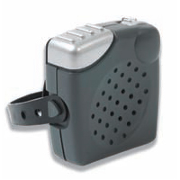 PL10 Portable Telephone Amplifier/Coupler